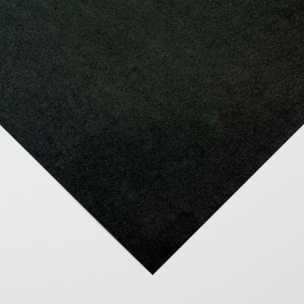 Maya : A1 : Paper : 270gsm : Black 950