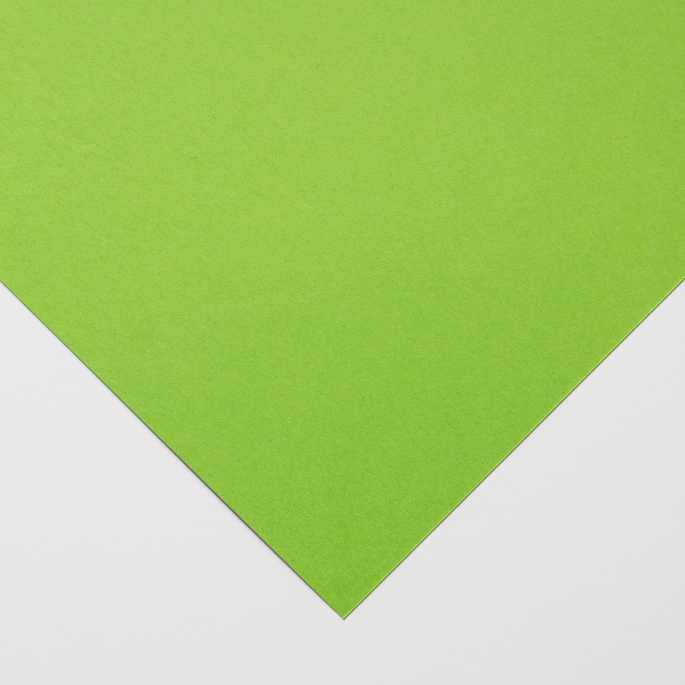 Clairefontaine : Maya : A1 : Paper : 270gsm : Moss Green 952