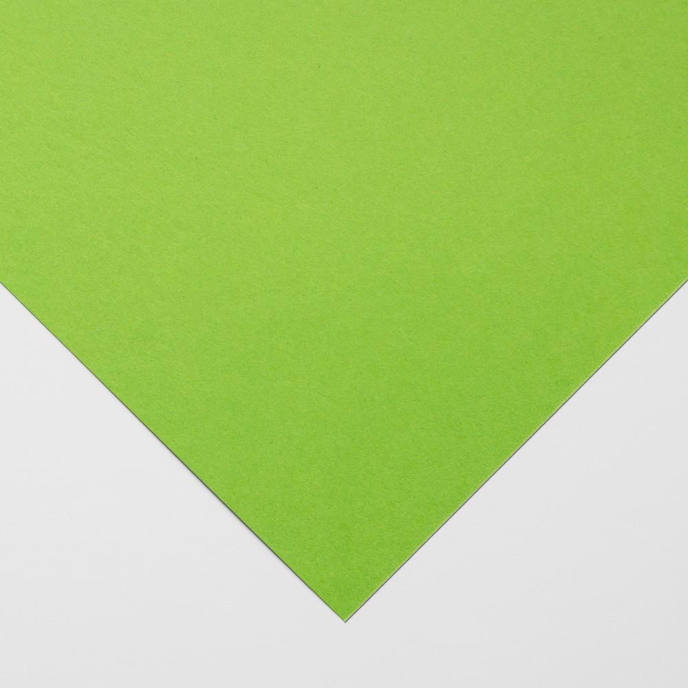 Maya : A1 : Paper : 270gsm : Moss Green 952