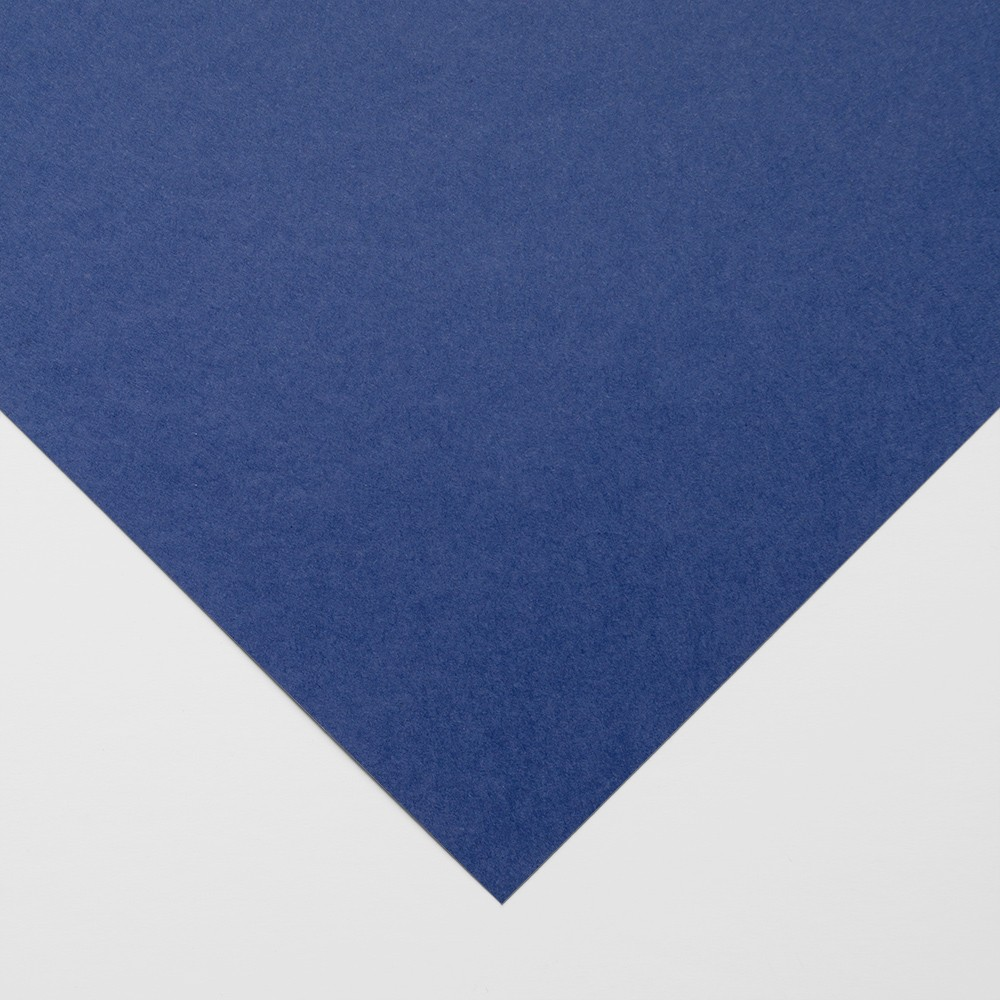 Clairefontaine : Maya : A1 : Paper : 270gsm : Midnight Blue 957