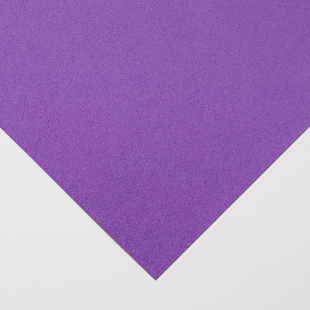 Clairefontaine : Maya : A1 : Paper : 270gsm : Violet 959