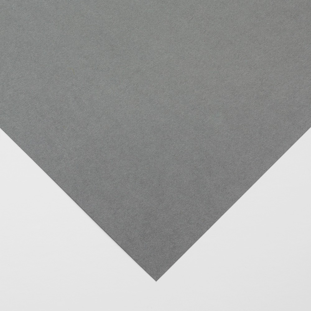 Clairefontaine : Maya : A1 : Paper : 270gsm : Grey 962