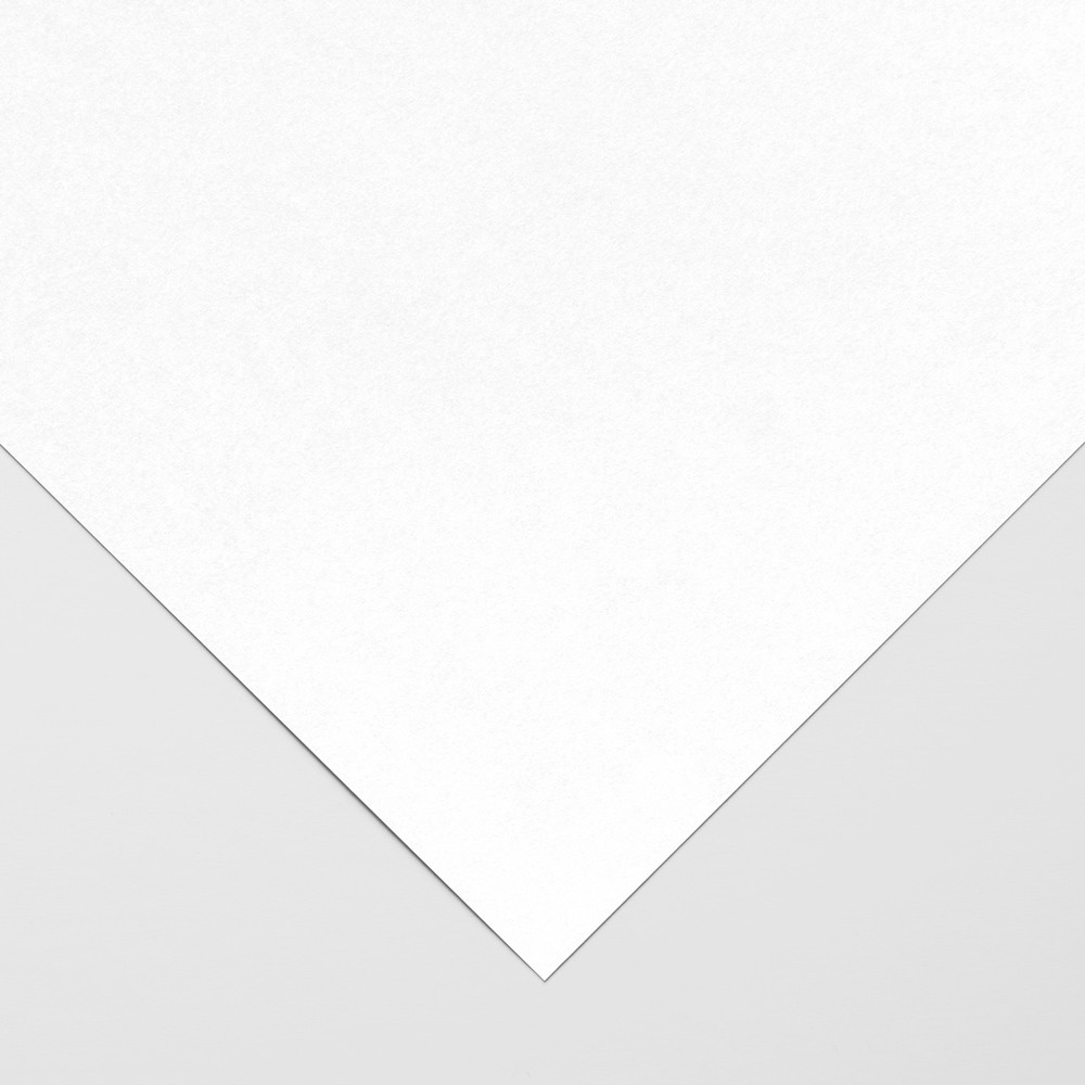 Maya : A1 : Paper : 270gsm : White 963