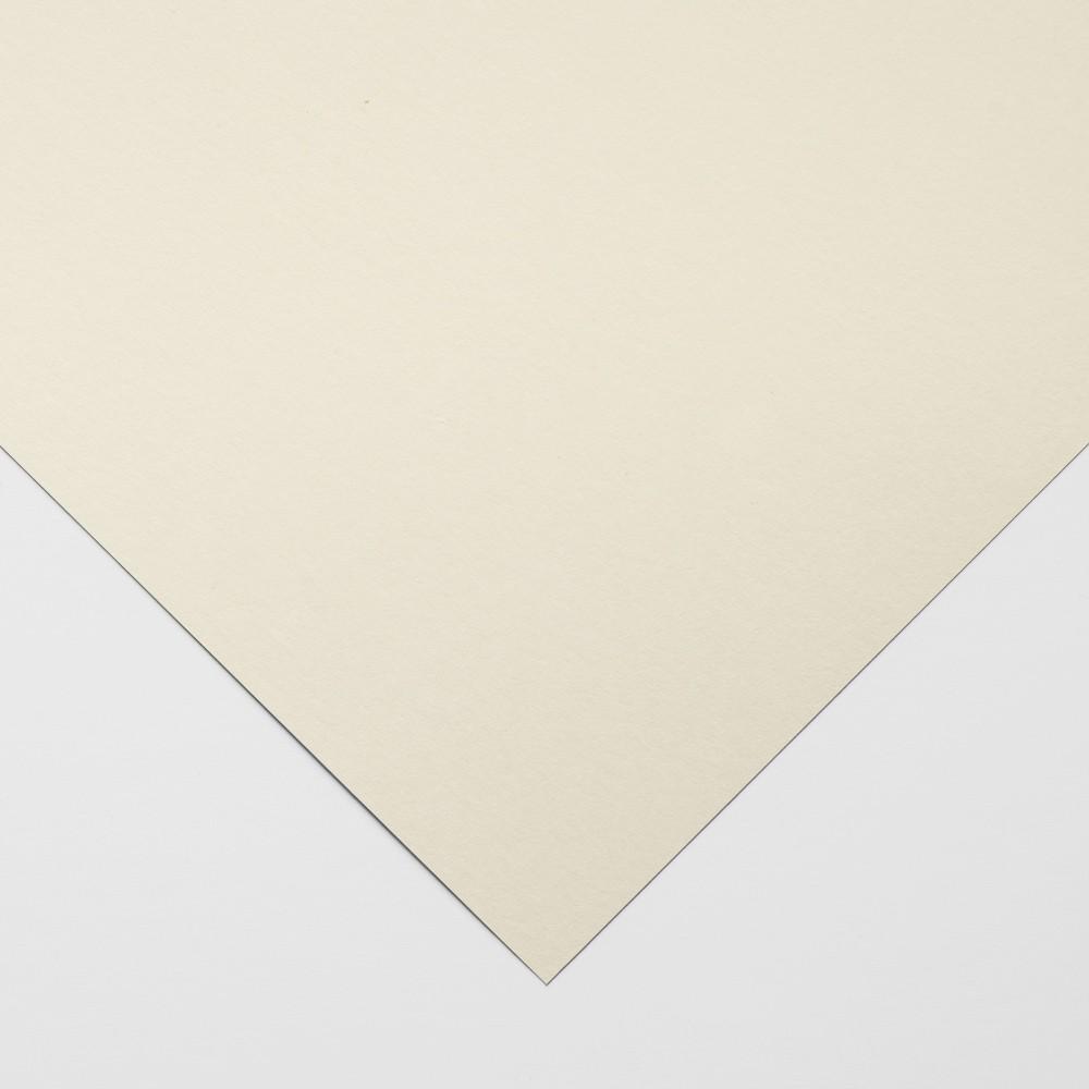 Maya : A1 : Paper : 270gsm : Ivory 975
