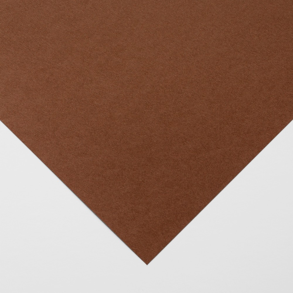 Clairefontaine : Maya : A4 : Paper : 270gsm : Brown 461