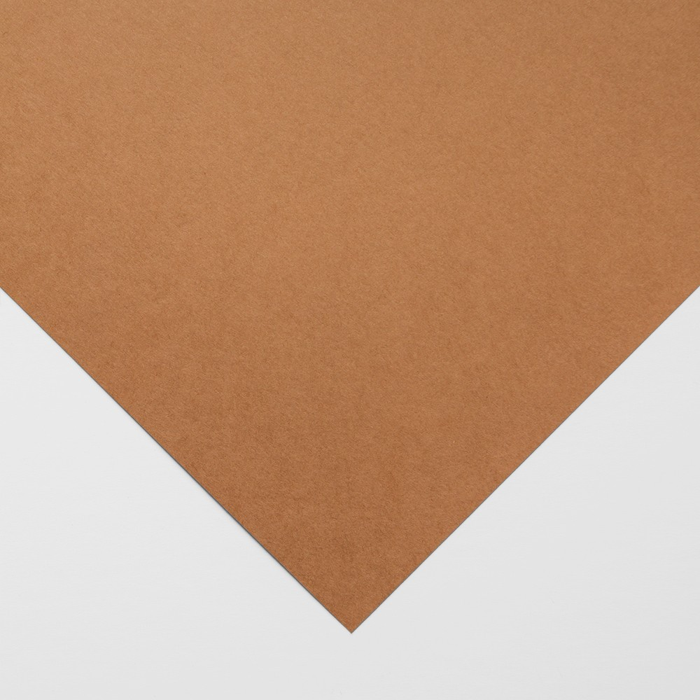 Clairefontaine : Maya : Paper : A4 : 270gsm : Light Brown 474