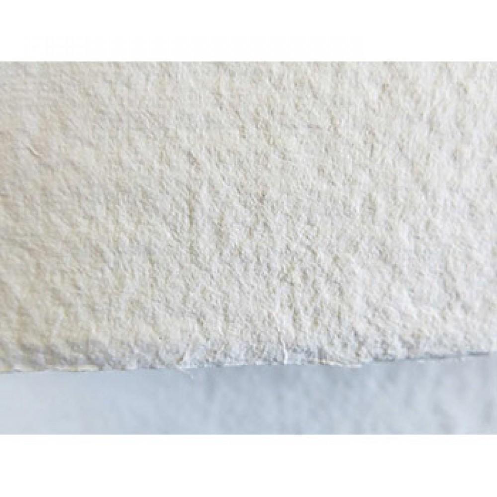 Khadi Double Elephant Paper 640gsm : Rough : 70x100cm : 20 Sheets