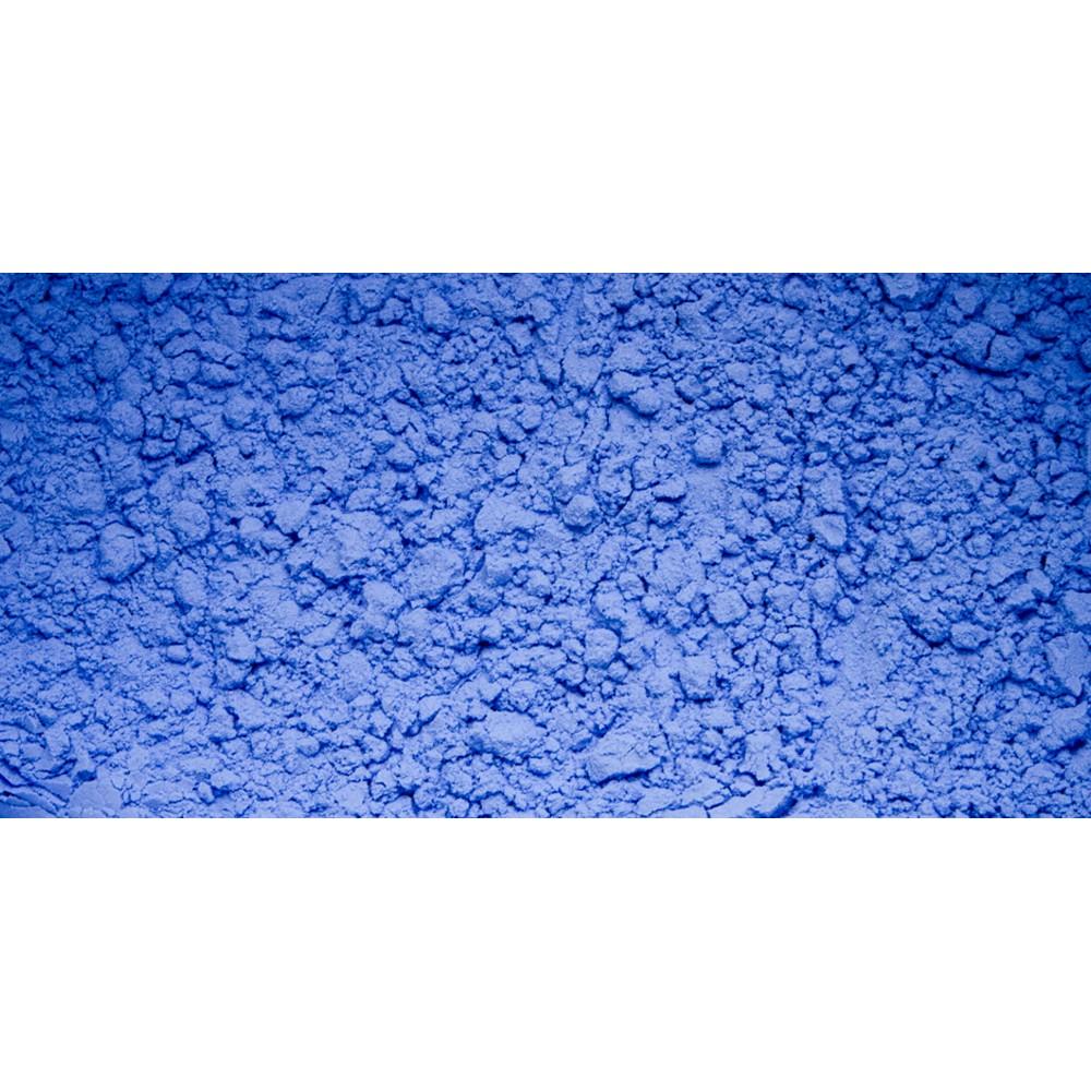 Handover : Pounce Powder 125g : Blue