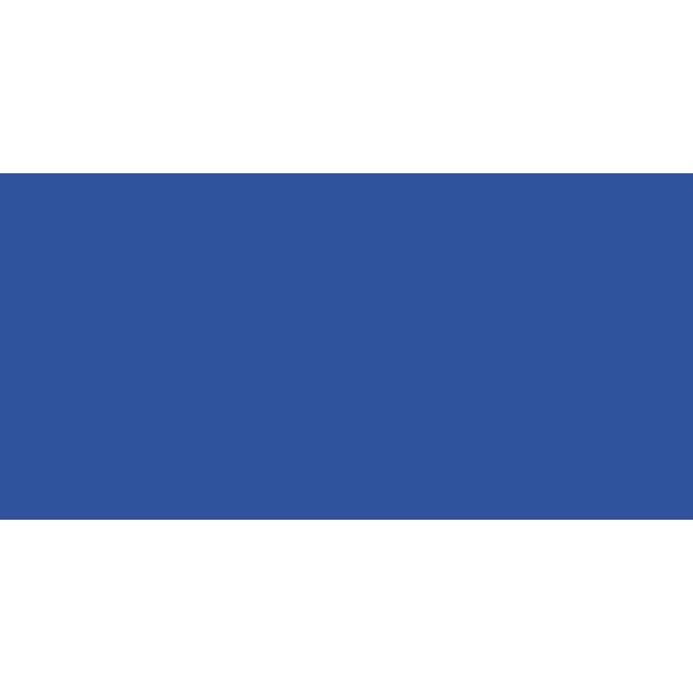 Pebeo : Porcelaine Paint Marker : 20ml : Fine 0.7mm Point : Lapis Blue