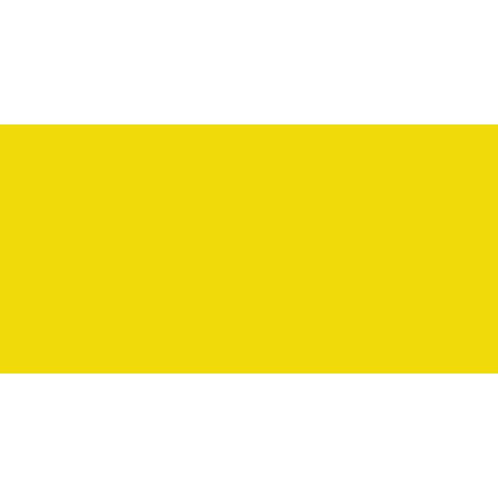 Pebeo Marbling Ink 45ml Lemon Yellow