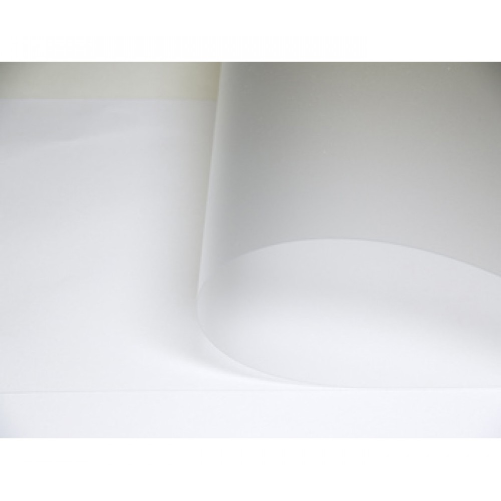 True Grain : Textured Polyester Drafting Film 61x80cm 150 micron sheet