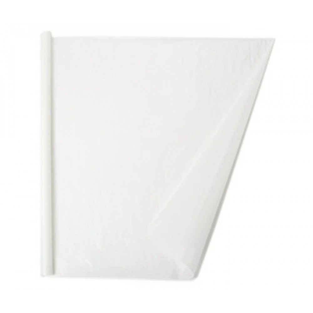 types of tracing paper