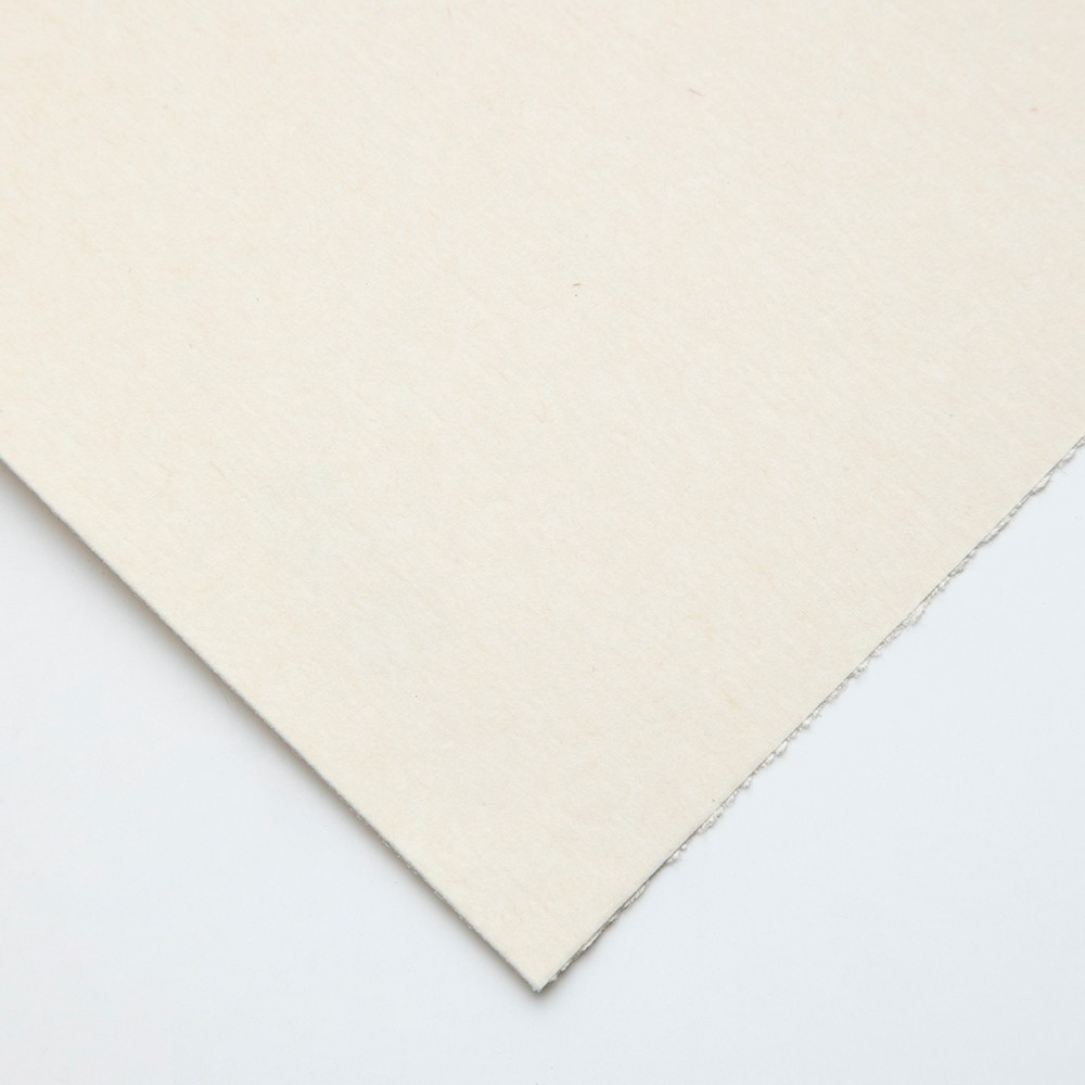 UART : Sanded Pastel Paper : Single Sheet : 21x27in (53x69cm) : 800 Grade