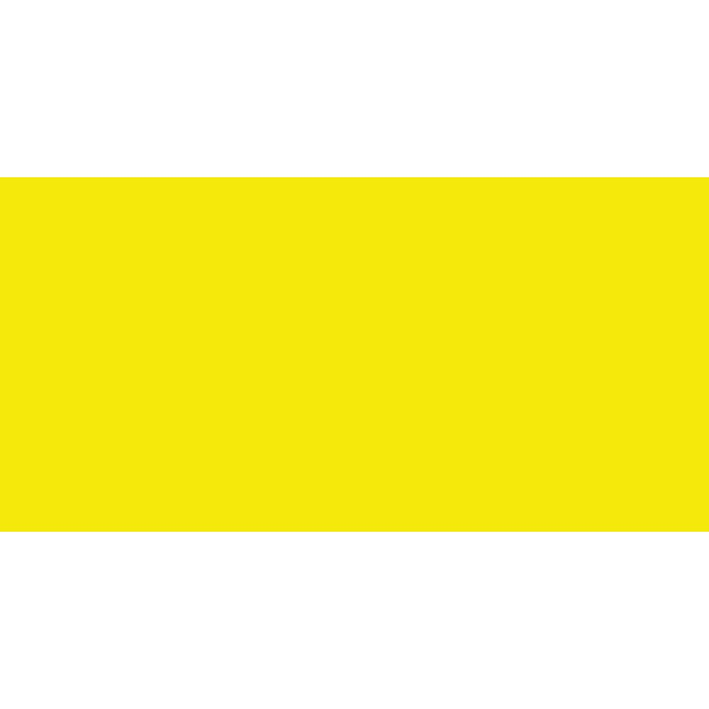 Akua : Liquid Pigment : 4oz : 118ml : Hansa Yellow