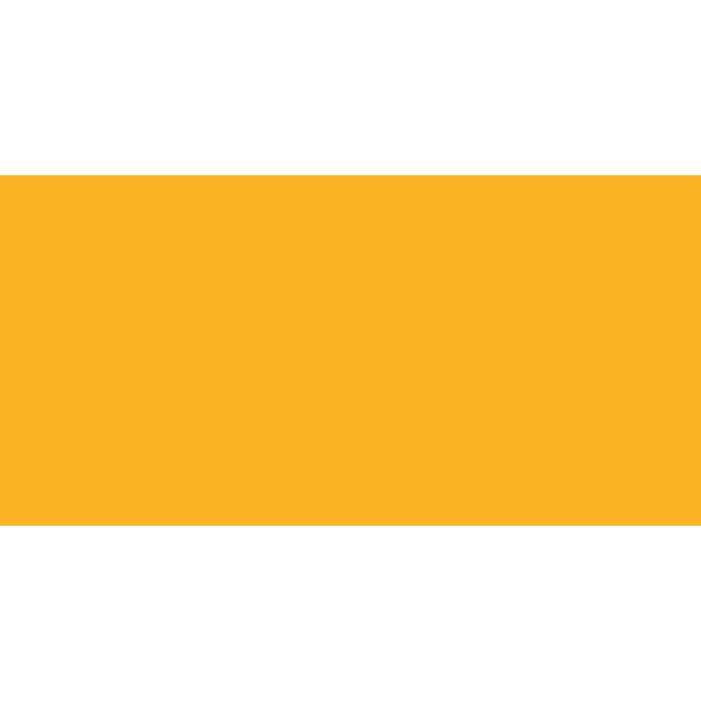 Akua : Liquid Pigment : 4oz : 118ml : Diarylide Yellow