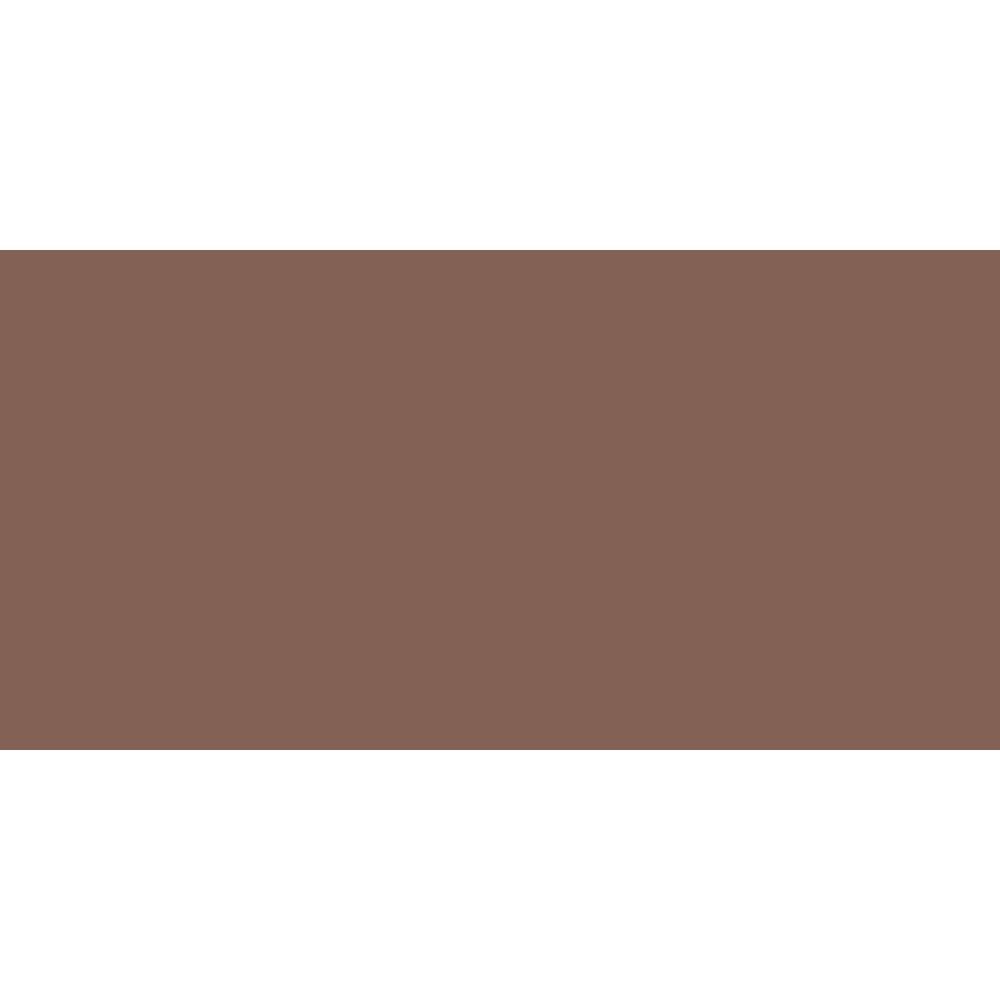Charbonnel : Aqua Wash Etching Ink : 60 ml : Warm Sepia