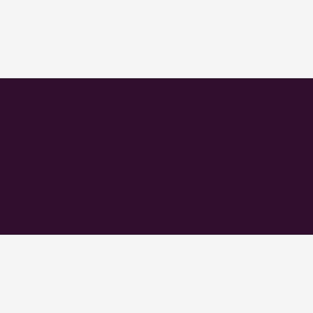 Cranfield : Caligo : Safe Wash : Etching Ink : 500g Tin : Carbazole Violet