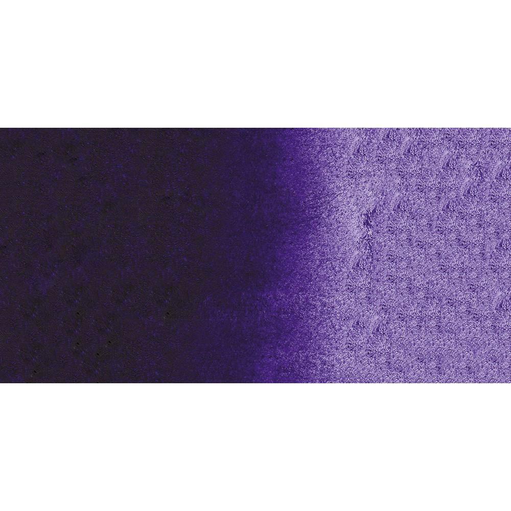 Cranfield : Caligo : Safe Wash : Relief Ink : 75ml : Carbazole Violet