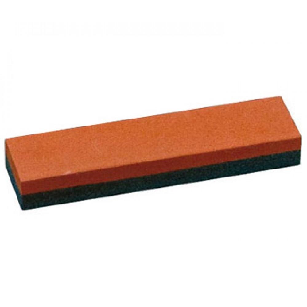 RGM : Sharpening Stone 100mm x 25mm