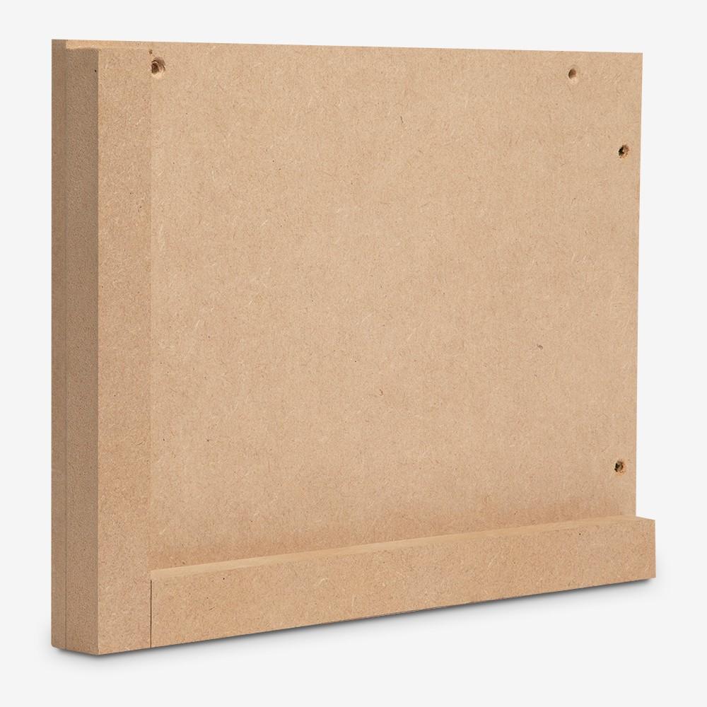 Essdee : Lino Bench Hook : 300x400mm