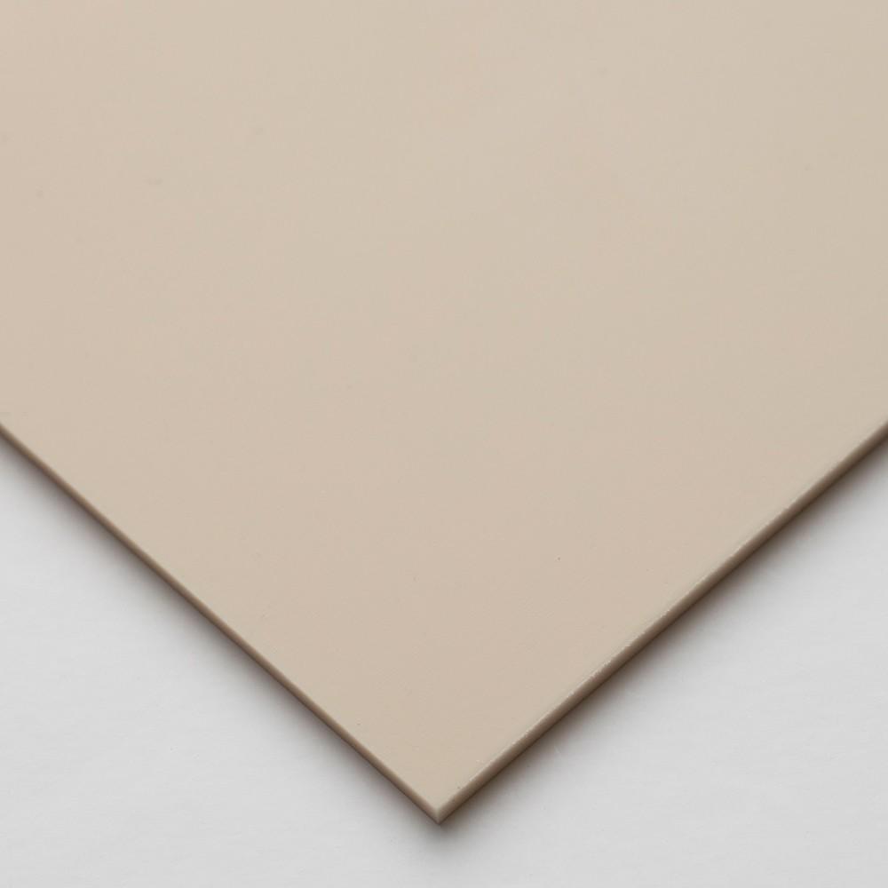JAS : Lino Block : 3mm : SoftCut : Single : 150x200mm