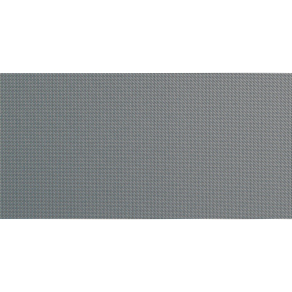 Jackson's : Screen Printing Mesh : 32T White Mesh : 1.4m width: sold per meter
