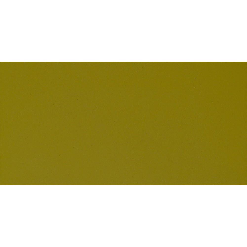 Jackson's : Screen Printing Mesh : 77T Yellow Mesh : 1.4m width : sold per meter