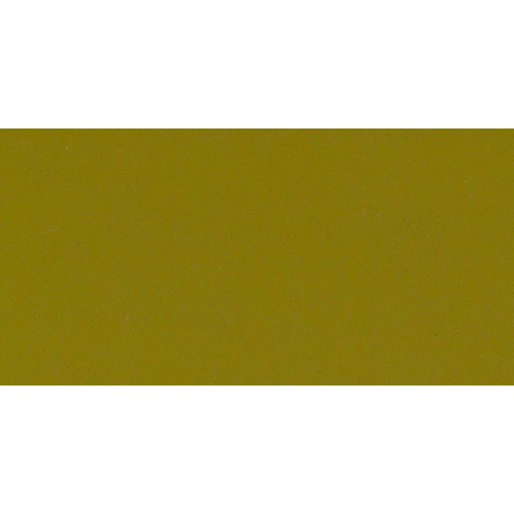 Jackson's : Screen Printing Mesh : 25m Roll : 77T Yellow Mesh : 1.4m width
