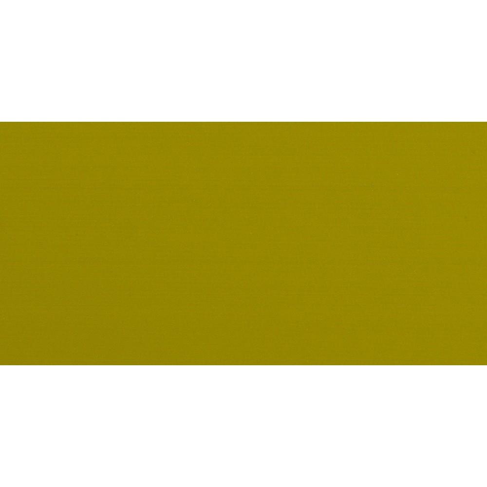 Jackson's : Screen Printing Mesh : 25m Roll : 90T Yellow Mesh : 1.4m width