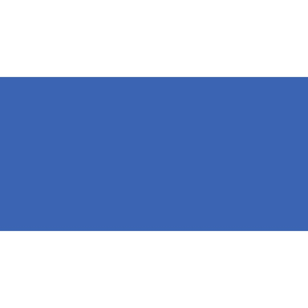 Speedball : Fabric Block Printing Ink : 75ml : Blue