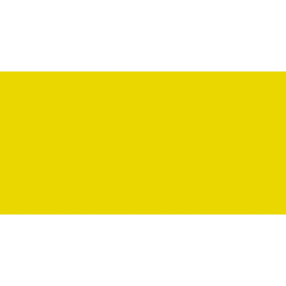Speedball : Fabric Block Printing Ink : 75ml : Yellow