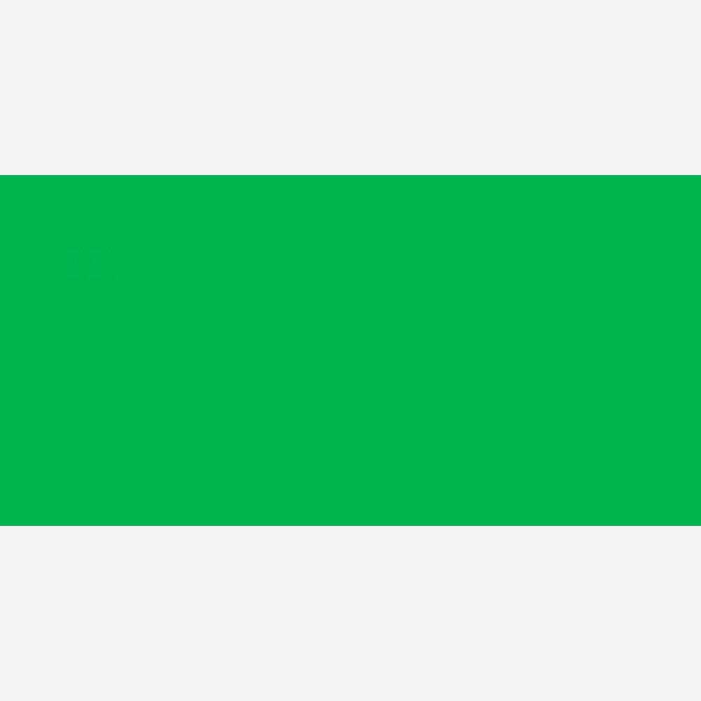 Permaset : Aqua Screenprinting Fabric : Standard : 300ml : Mid Green