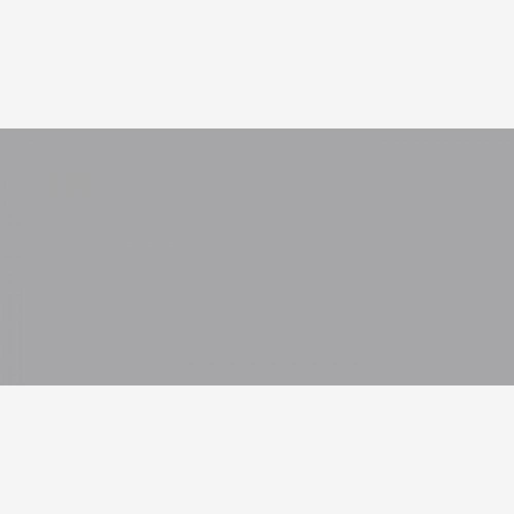 Permaset : Aqua Screenprinting Fabric : 300ml : Metallic Bright Silver