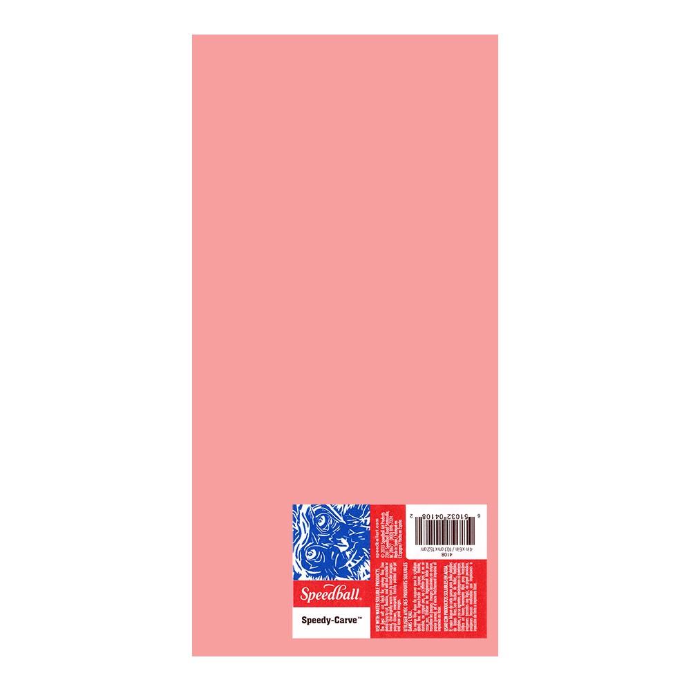 Speedball : Speedy Carve Block : 15x30.5cm (6x12in)