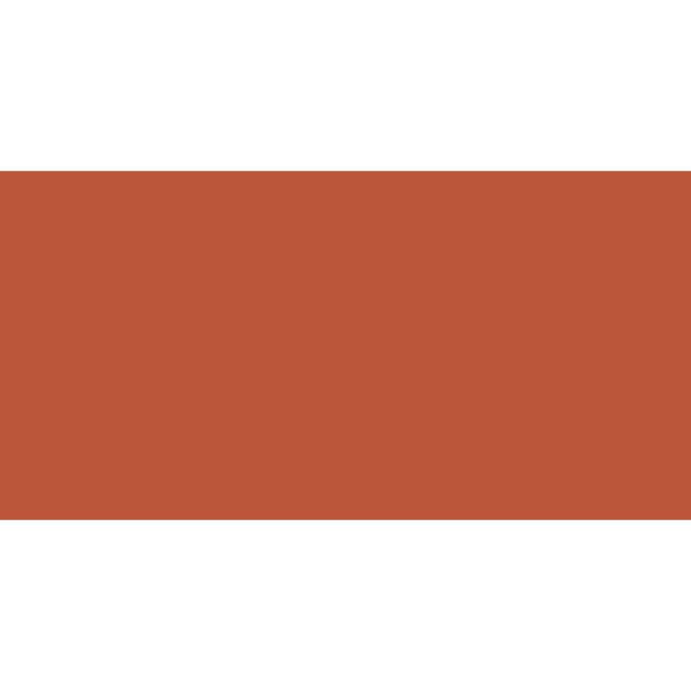 Art Spectrum : Colourfix Pastel Primer : 250ml : Terracotta