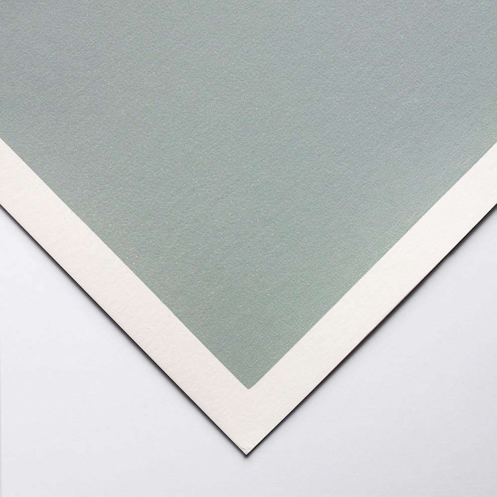 Art Spectrum : Colourfix Pastel Paper : 50x70cm : Fresh Grey