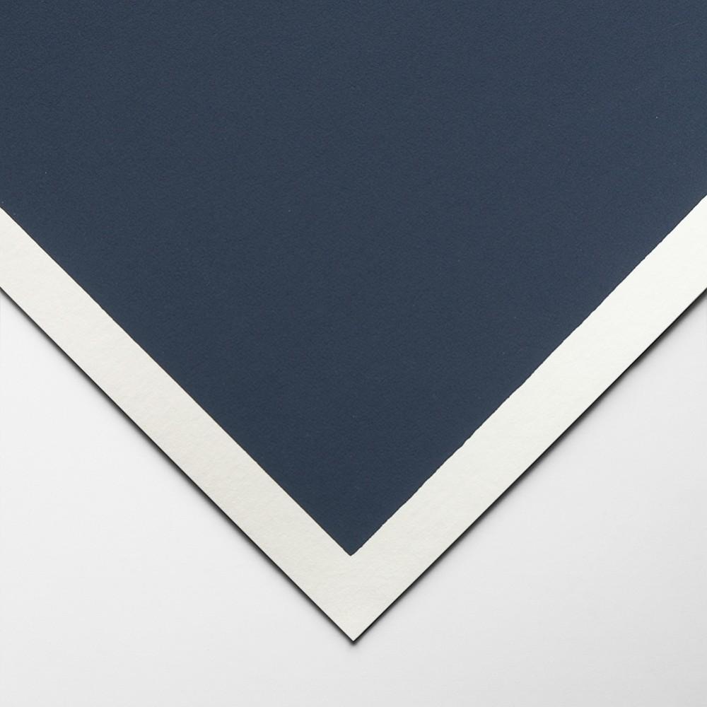 Art Spectrum : Colourfix Original : Pastel Paper : A3 : Storm Blue