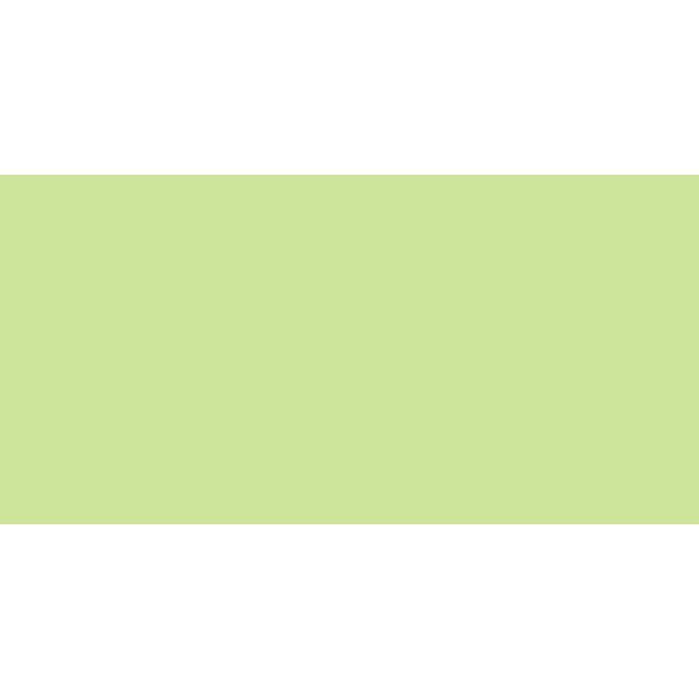 Art Spectrum : Soft Pastel : Grass Green V (Very Tinted)