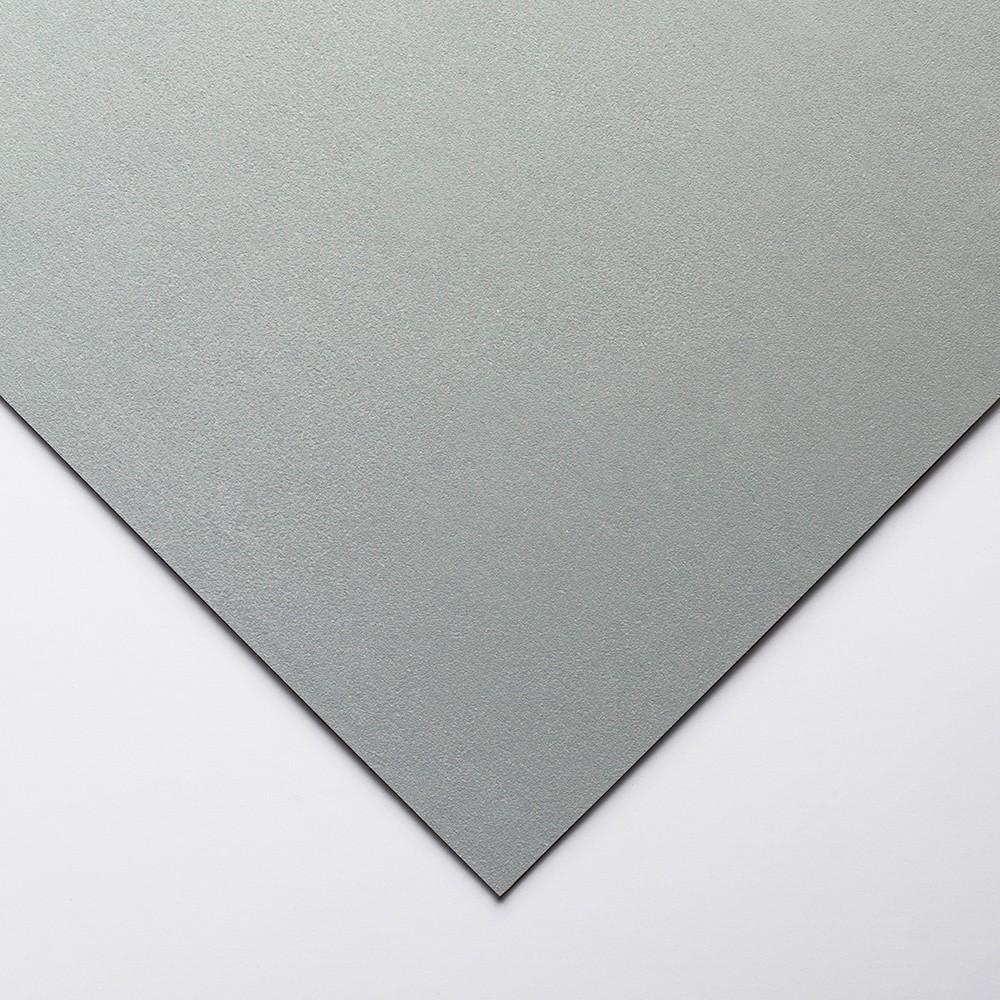 Clairefontaine : Pastelmat : Pastel Paper : Sheet : 50x70cm : Light Blue