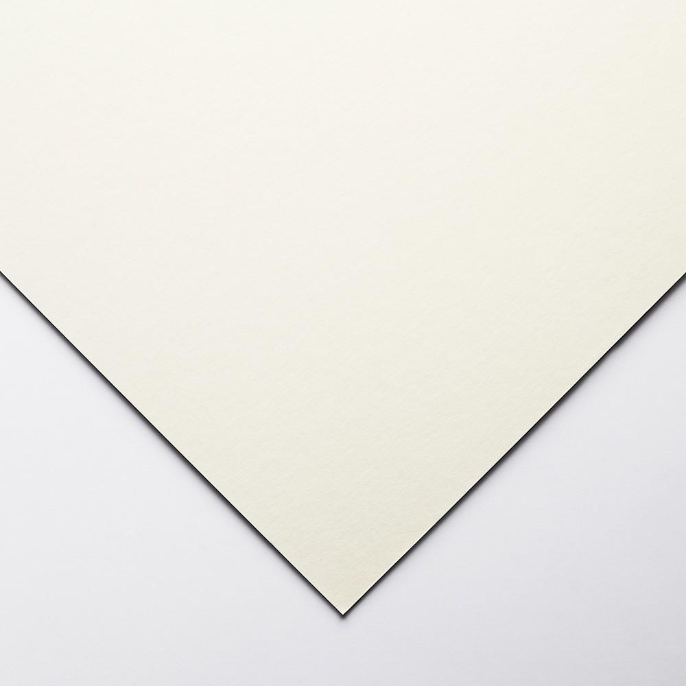 Clairefontaine : Pastelmat : Pastel Paper : Sheet : 50x70cm : Sand