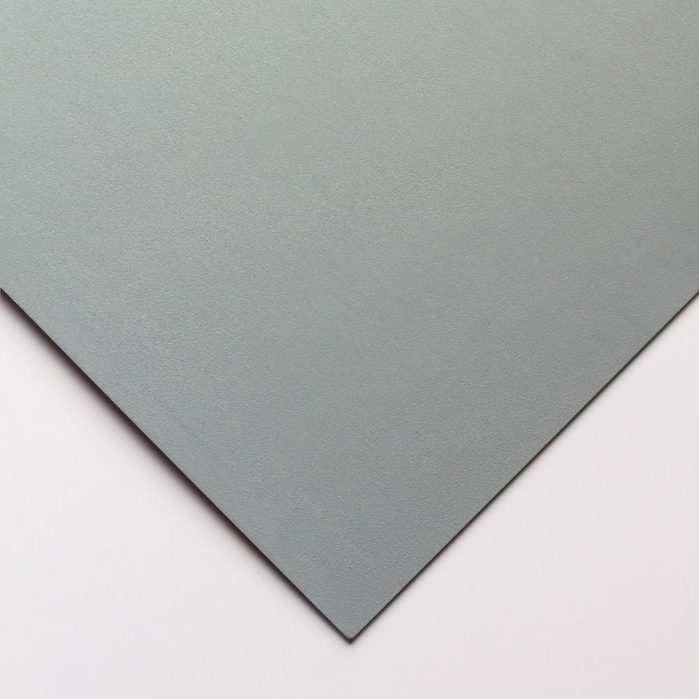 Clairefontaine : Pastelmat : Pastel Board : 50x70cm : Light Blue