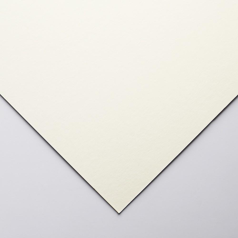 Clairefontaine : Pastelmat : Pastel Board : 50x70cm : Sand