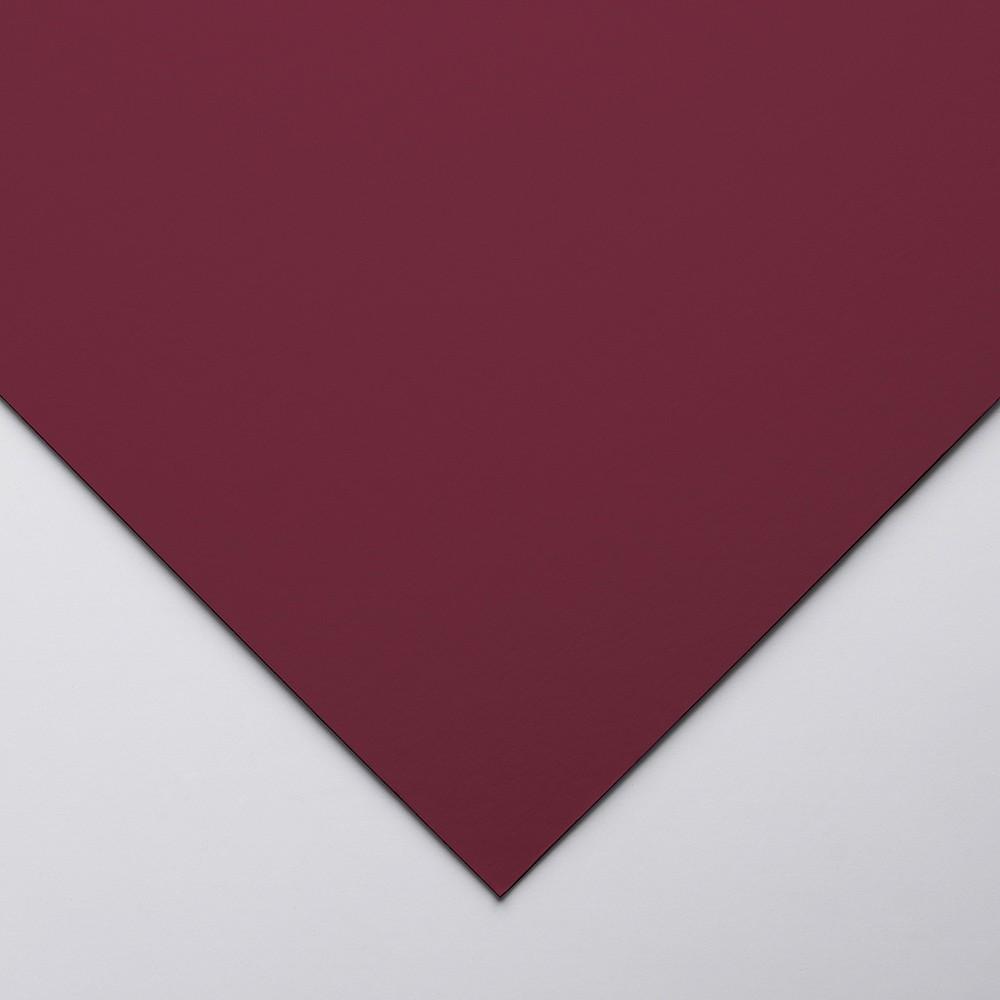 Clairefontaine : Pastelmat : Pastel Board : 50x70cm : Wine