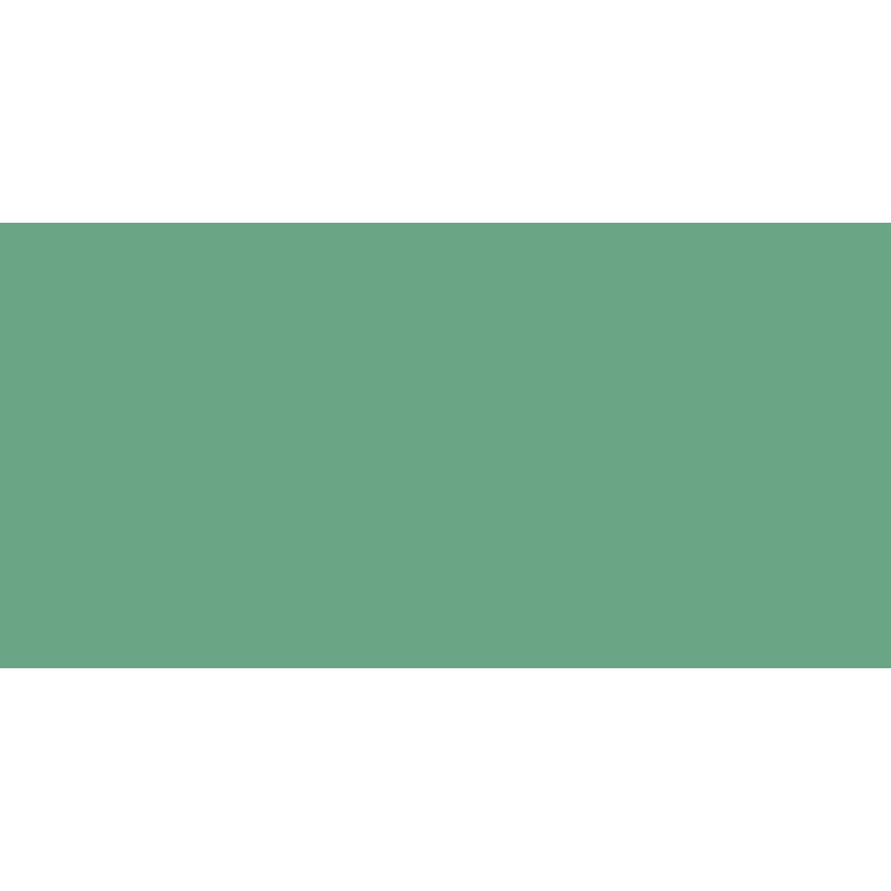 Stabilo : Carbothello : Pastel Pencil : Emerald Green Light : 545