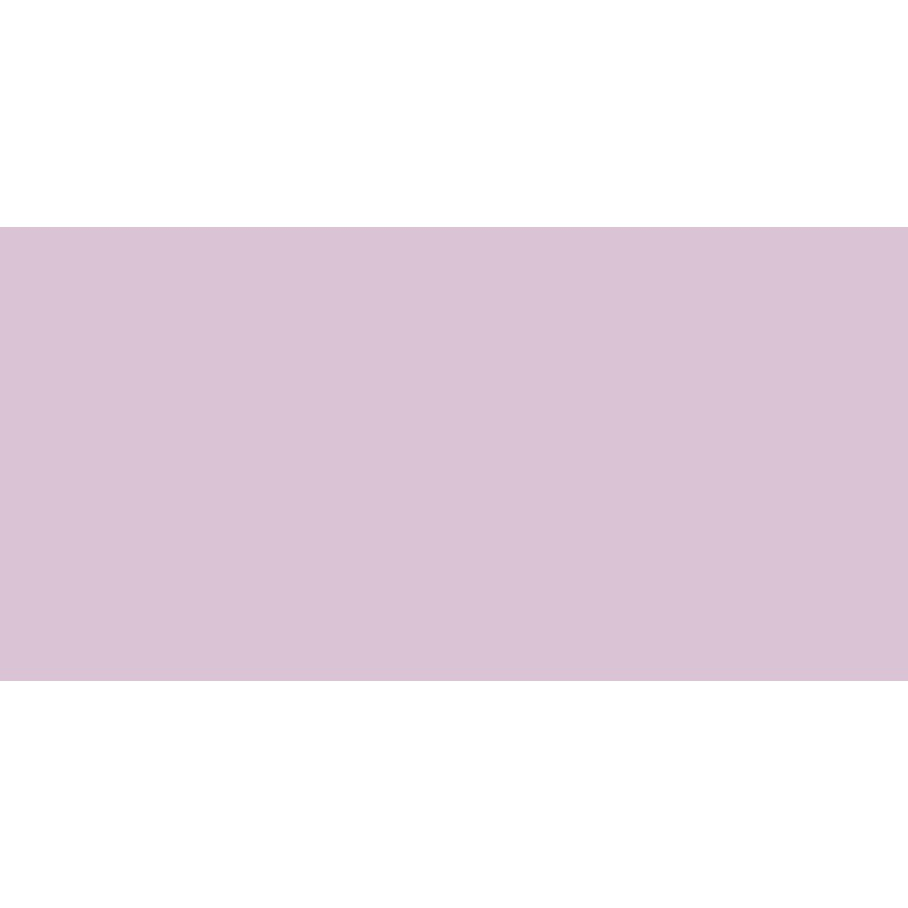 Daler Rowney : Artists' Soft Pastel : Purple Grey 1
