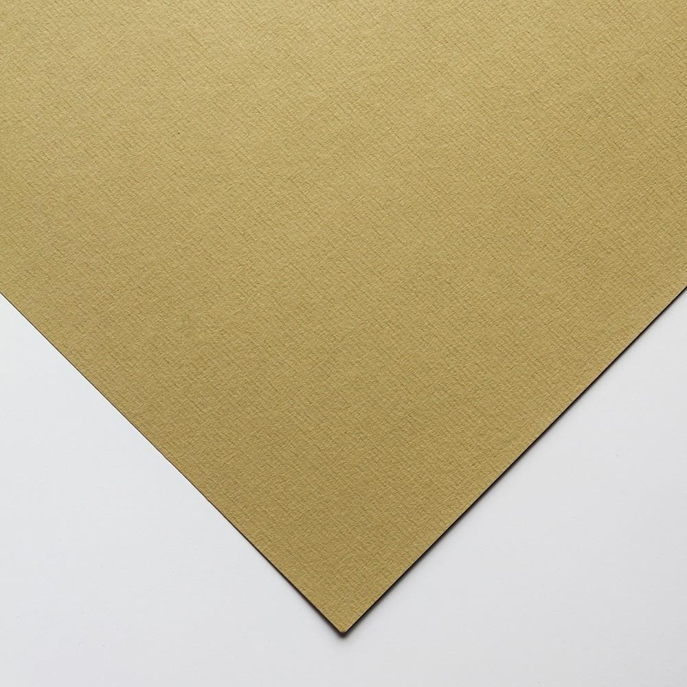Fabriano : Pastel Paper : Ingres : 50x70cm : Sand