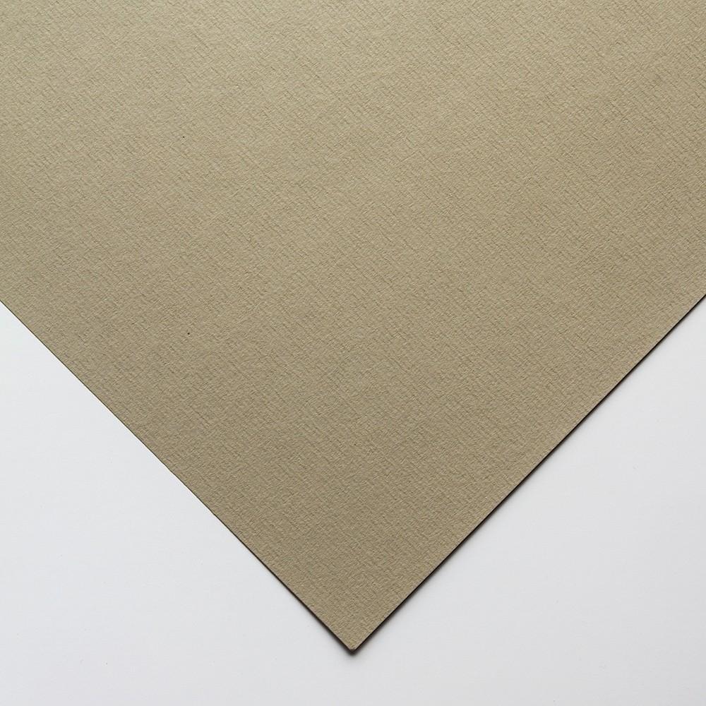 Fabriano : Pastel Paper : Ingres : 50x70cm : Warm Grey