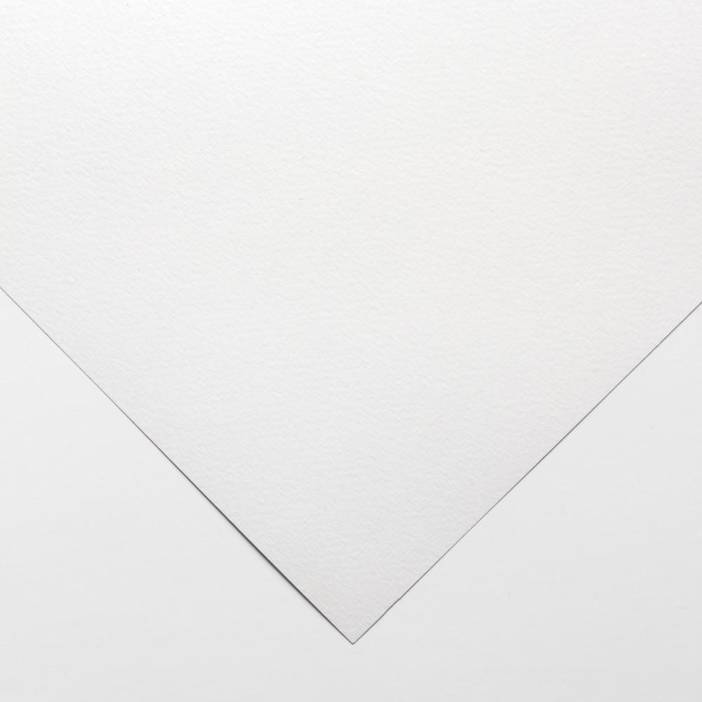 Fabriano Tiziano Pastel Paper Roll 1 5x10m
