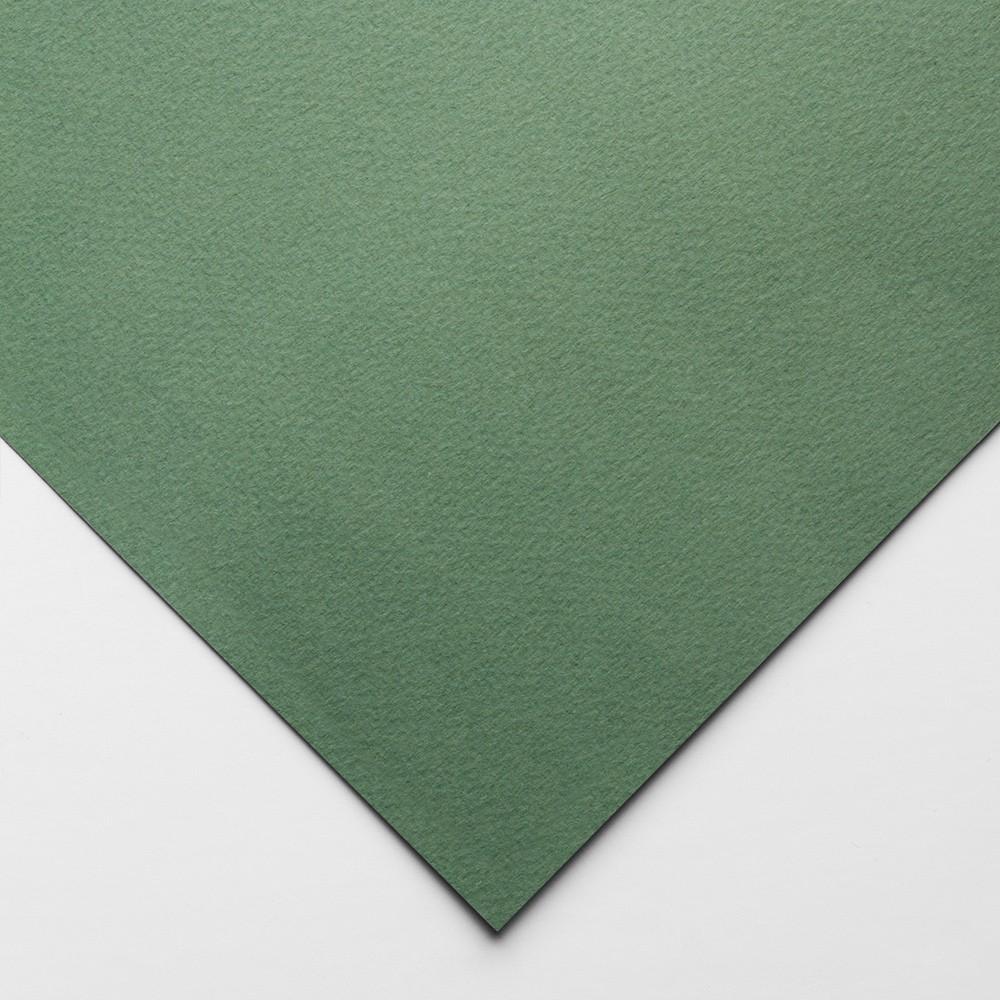 Fabriano : Pastel Paper : Tiziano : 50x70cm : Sage
