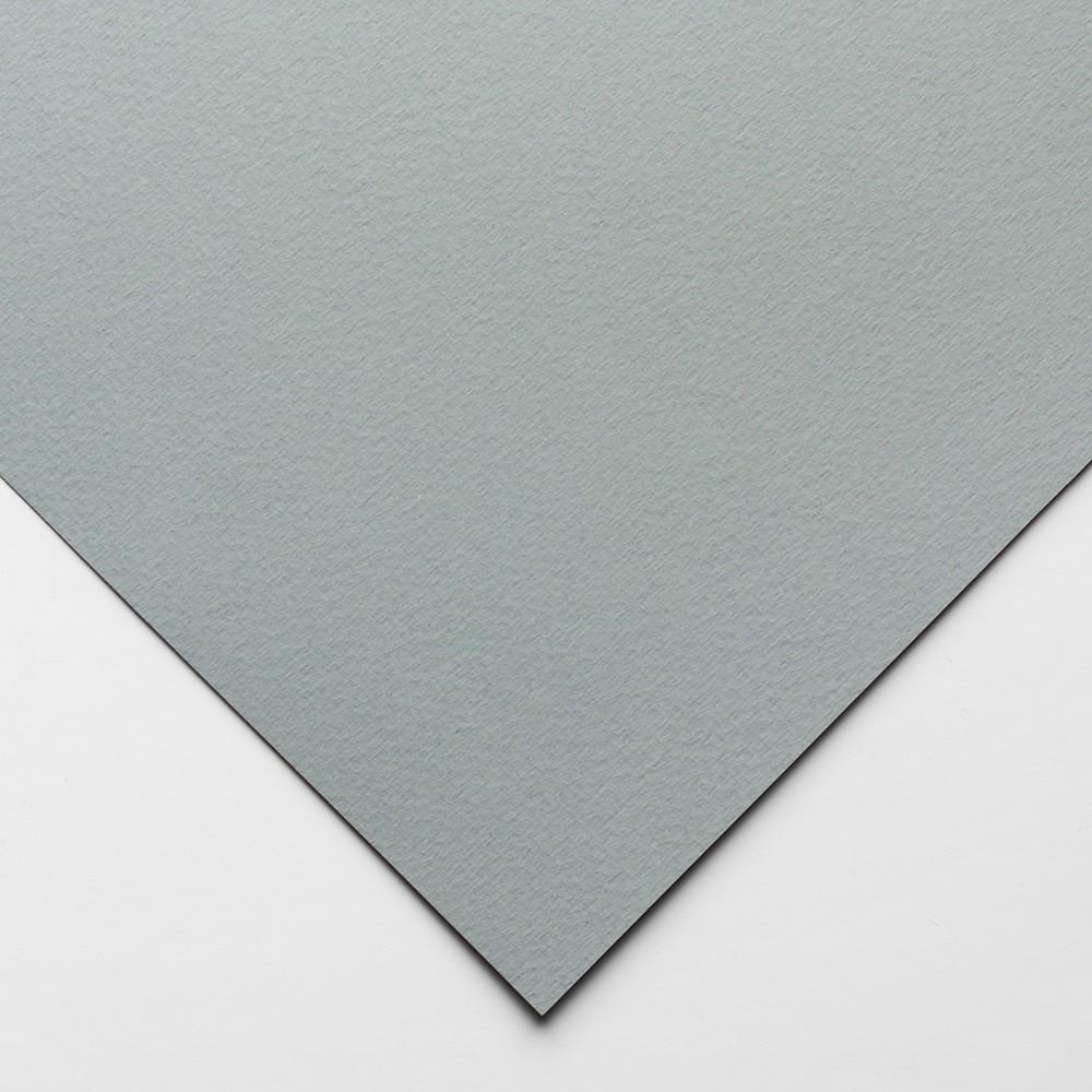 Fabriano : Pastel Paper : Tiziano : 50x65cm : Mist Blue